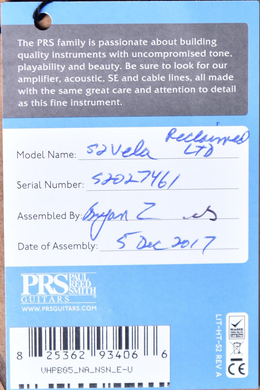 numero di serie amp arancione dating Velocità datazione Southaven MS