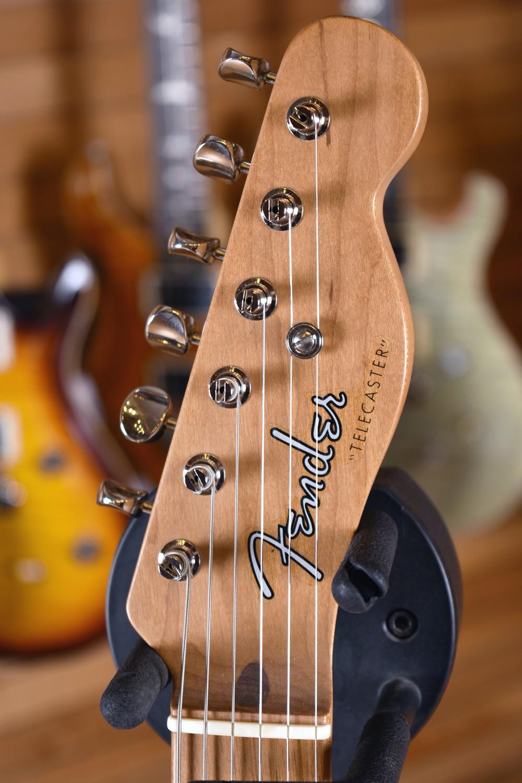 Fender American Vintage Telecaster 52 Limited Edition