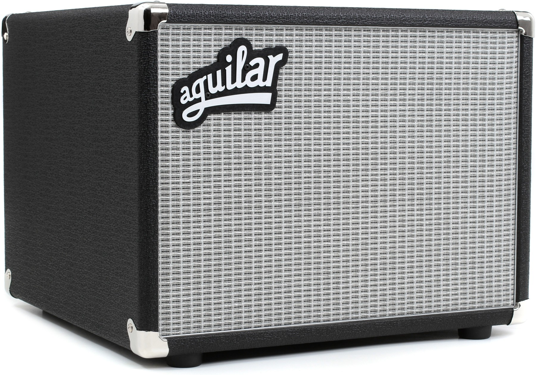 Aguilar DB-112 NT Cabinet Black