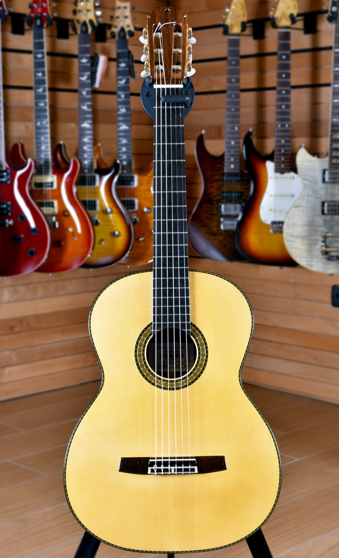 Kohno Guitars Special 650mm