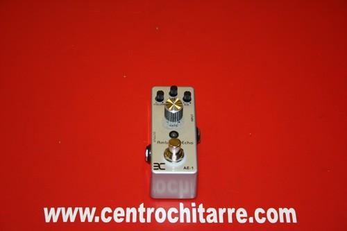 Ex Pedals TC-21 AE-1 Ambient Echo