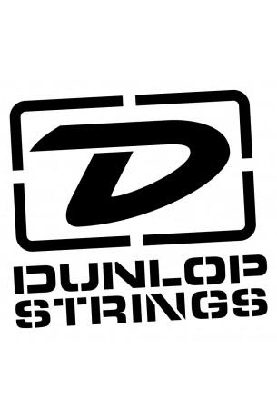DAB26 Corda Singola Acoustic 80/20 Bronze .026, Box/12