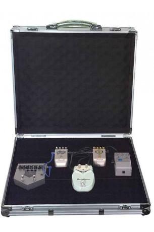 Rockbag RC23010SA Case portapedali