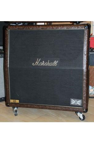 Marshall 1960AVE 50th Anniversary