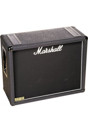 Marshall JCM900 1936