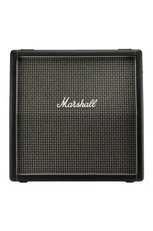 Marshall 1960AX 4x12 100W Classic Angled Cabinet con G12-25 Greenback