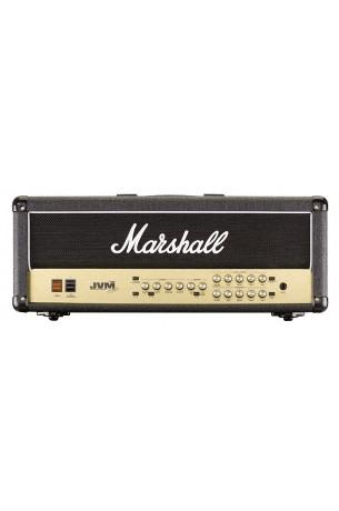 Marshall JVM210H Head 100 Watt