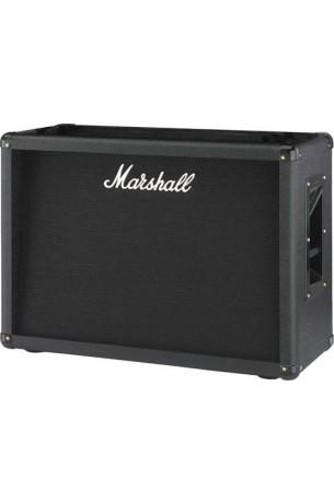 Marshall MC212 2x12 130 Watt
