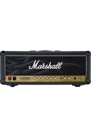 Marshall JCM800 2203KK Kerry King