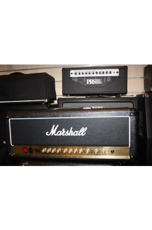 Marshall DSL100H Valve Head