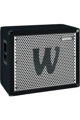 """WCA 115 ND - 400W. 1 x 15 Celestion neodymium speaker (400W)"""""""