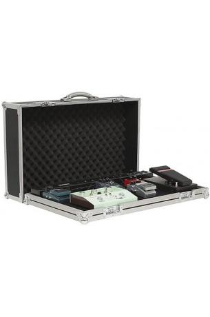 Rockcase RC23120B Case portapedali