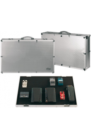 Rockcase RC23020A Case portapedali