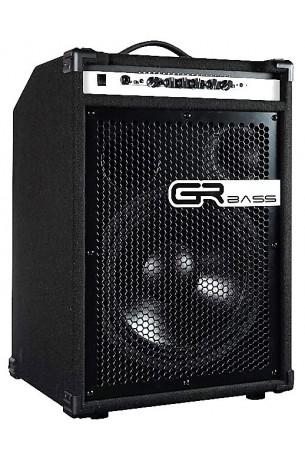 GR Bass GR112 - 7030