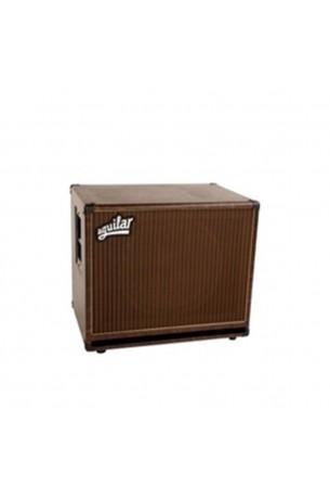 DB 115 - 8 ohm - chocolate thunder