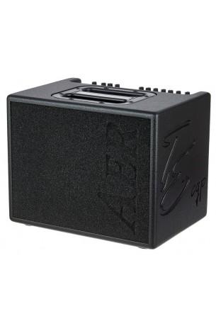 Aer Compact 60-3 Tommy Emmanuel Signature Amp