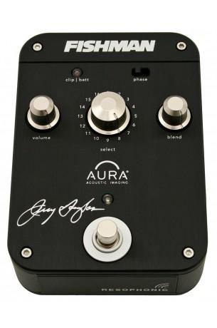 Fishman JD-1 Jerry Douglas Signature Series Aura
