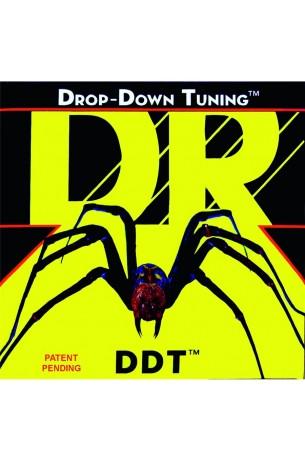 Drop-Down Tuning Bass DDT5-45