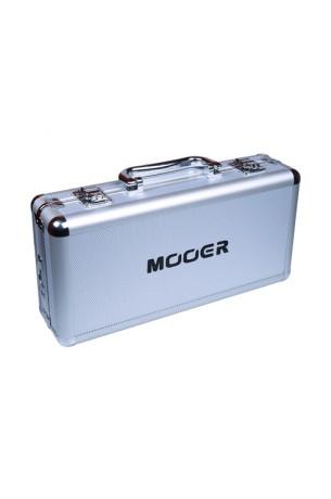 Mooer Firefly M4 Pedal Case