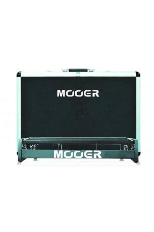 Mooer TF-16H Hard Case