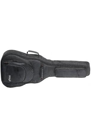 Stagg STB-NDURA 15 W Acoustic Guitar Bag