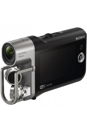 Sony Registratore HDRMV1B