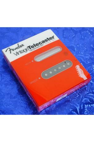Fender Pickup Vintage Telecaster