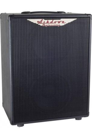 Ashdown RM-MAG-210T Cabinet