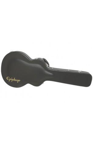 Epiphone Case ES-175 Premium