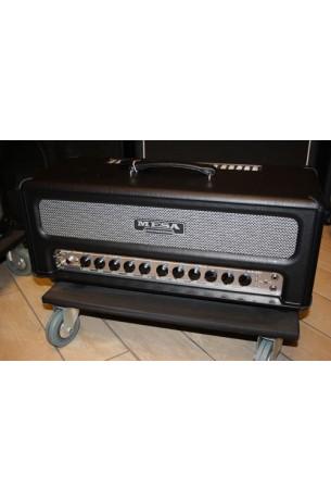 Mesa Boogie Royal Atlantic RA-100