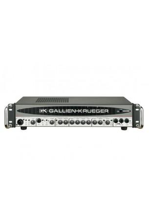 Gallien Krueger 1001 RB