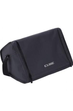 Roland CBCS2 Bag per Cube Street