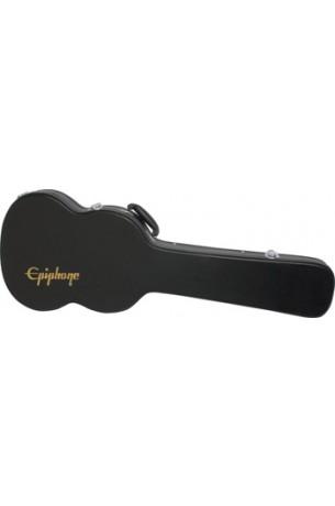 Epiphone Case Epi 940-EGCS G310/G400