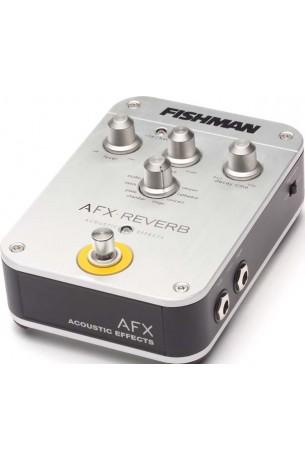 Fishman Pro Afx RV-1
