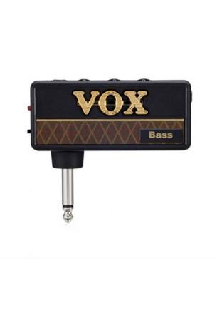 Vox Amplug BS