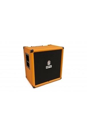 Orange Crush PiX CR100BXT