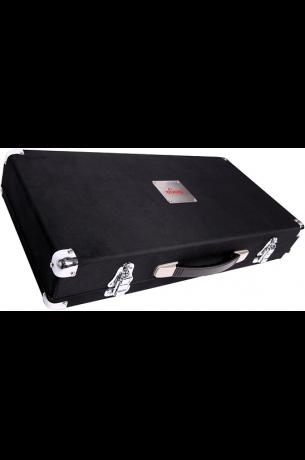 Diago PB-02 Hardcase Pedalboard