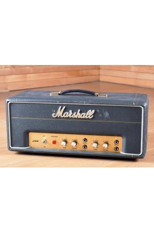 Marshall 2061X Reissue 20w Head