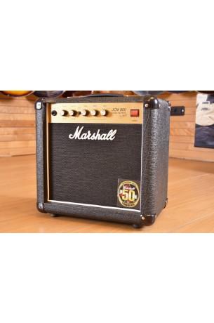 Marshall Combo JCM1C 1980AVE 50th Anniversary