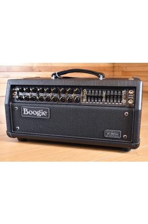Mesa Boogie JP-2C John Petrucci Signature Mark V
