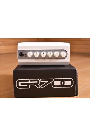 GR Bass Head GR700