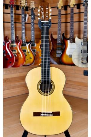 Kohno Guitars J Professional 650mm Matricola G0609A