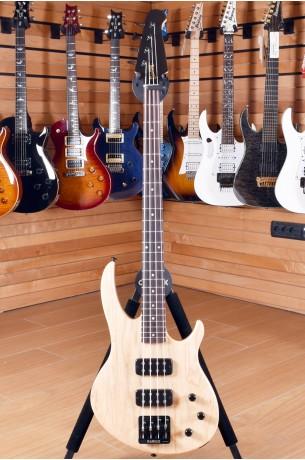 Gibson 2017 EB Bass T Natural