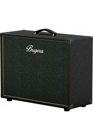 Bugera Cabinet 2X12