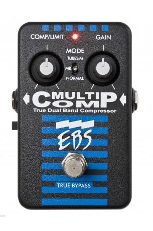 EBS Multicomp