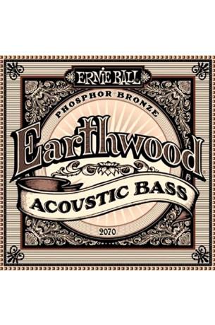 Ernie Ball 2070 45/95