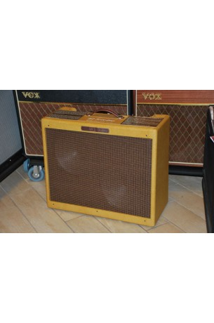 Fender Twin Amp '57