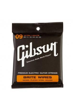 Gibson 009/042