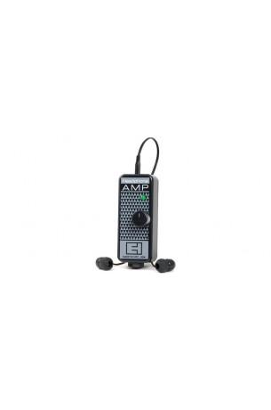 Electro Harmonix Head Amp