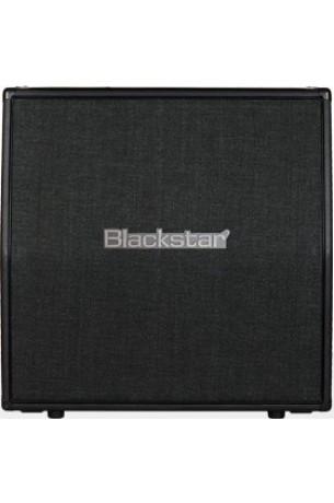 Blackstar HT Metal 4x12